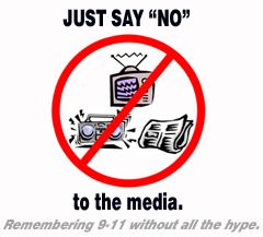 no-media.jpg